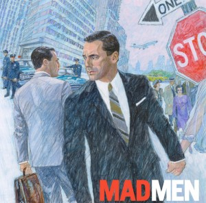 Mad-Men-Square[1]