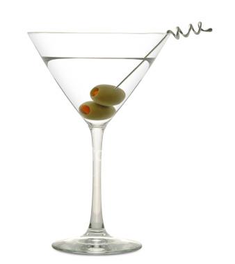 ist2_5845728-dry-martini1[1]