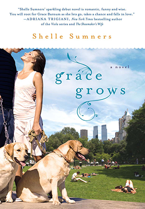 Grace_Grows_final_cover_300x431[1]