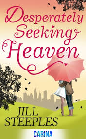 desperately-seeking-heaven[1]