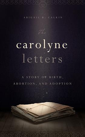 the-carolyne-letter[1]