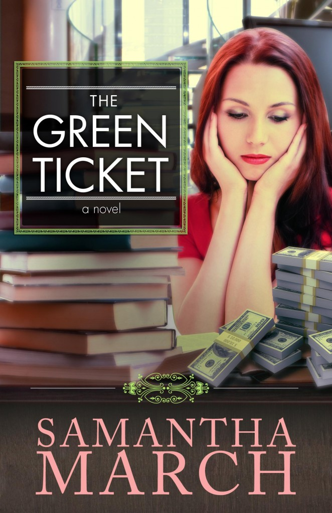 The-Green-Ticket (2)