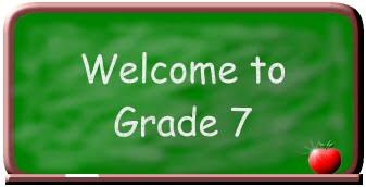 grade_7[1]