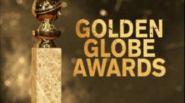 Golden-Globe-Awards-2014-590x331[1]