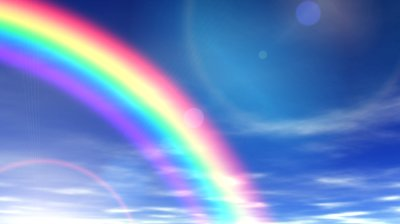 stock-footage-rainbow-and-beautiful-sky[1]