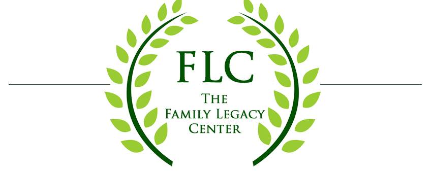 FLC website header