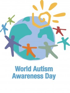World-autism-awareness-day[1]