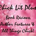 chick-lit-button[1]