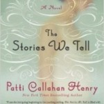 the-stories-we-tell1-199x300[1]