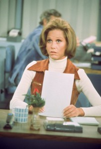 MaryTylerMooreShow-Season7-Still3[1]
