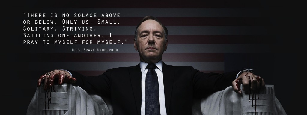 Frank-Underwood-House-Of-Cards-Desktop-Wallpaper[2]