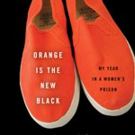 Orange is the New Black book cover[1]