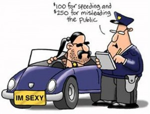 speeding-ticket-cartoon-re-sexy[1]