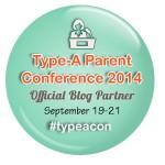 typeacon14-partner[1]