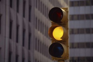 yellow-light[1]