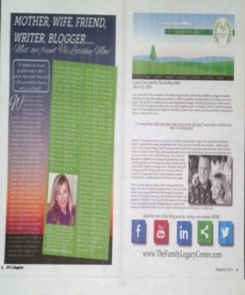 FLCMagazine
