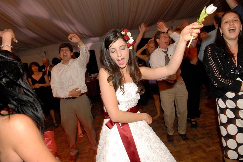 The_Wedding_2588-L[1]