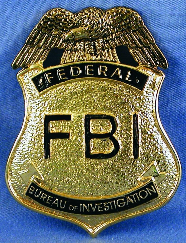 676494_fbi_costume_pin_badge[1]