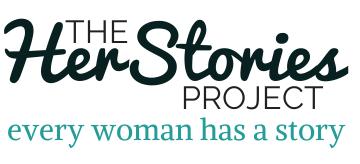 HerStoriesProject