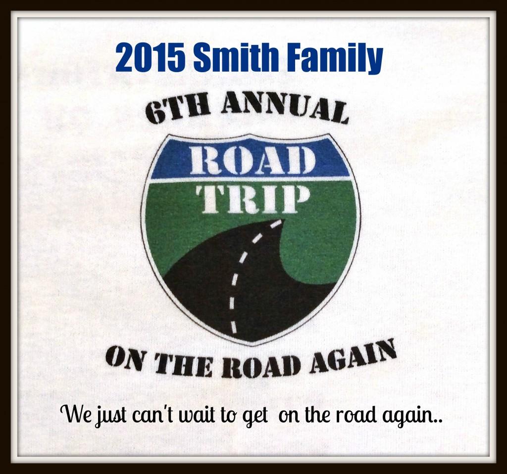 2015 RT Logo