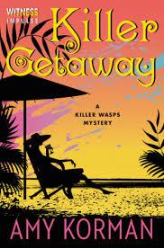 killer-getaway-amy-korman[1]