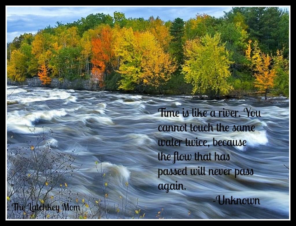 river.flowpic