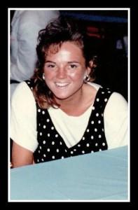 Allie1989