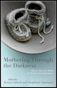 MOTHERINGTHRUDARK (2)