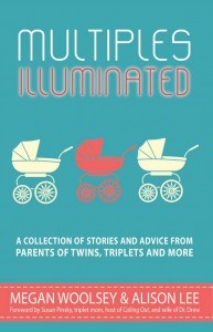 Multiples-Illuminate-Nov-cover-revised