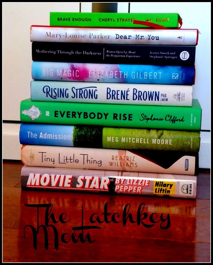 books20158687 (3)
