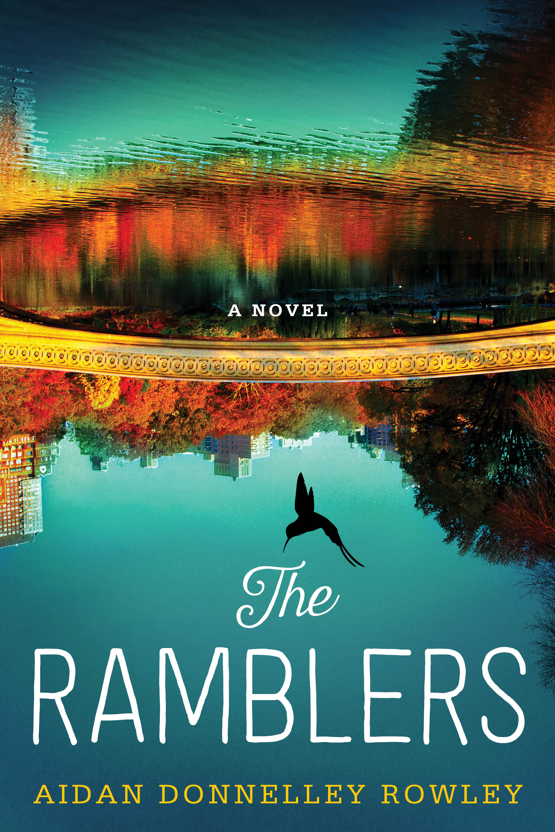 TheRamblers_BookCover (4)