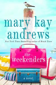 Weekenders_cover (3)