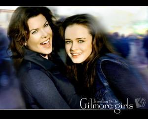 Gilmore-Girls-gilmore-girls-951595_1280_1024