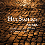 HerStories-4